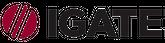 Igate-logo-120