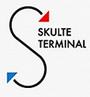 skultes-kokosta-logo-120