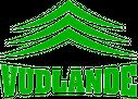 vudlande-logo-120